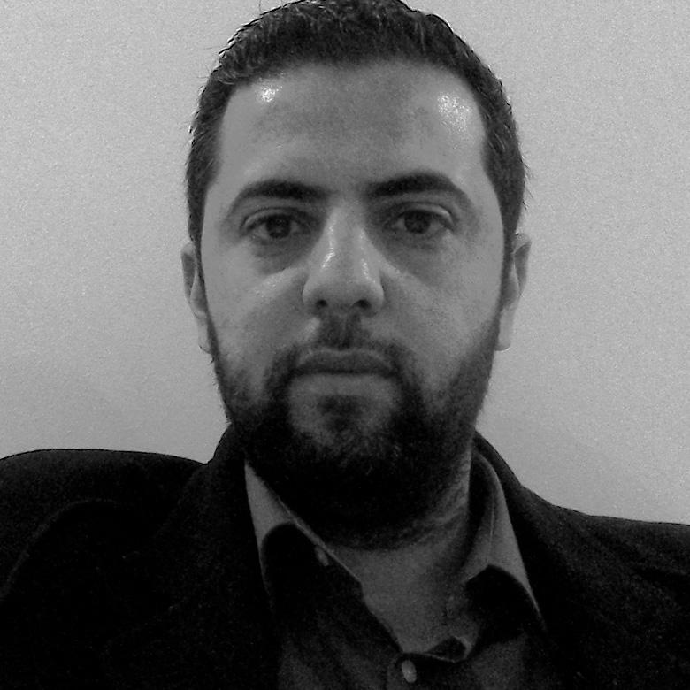 Mohamed Rami Abdelmoula