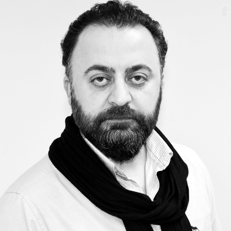 Mohammad Sida