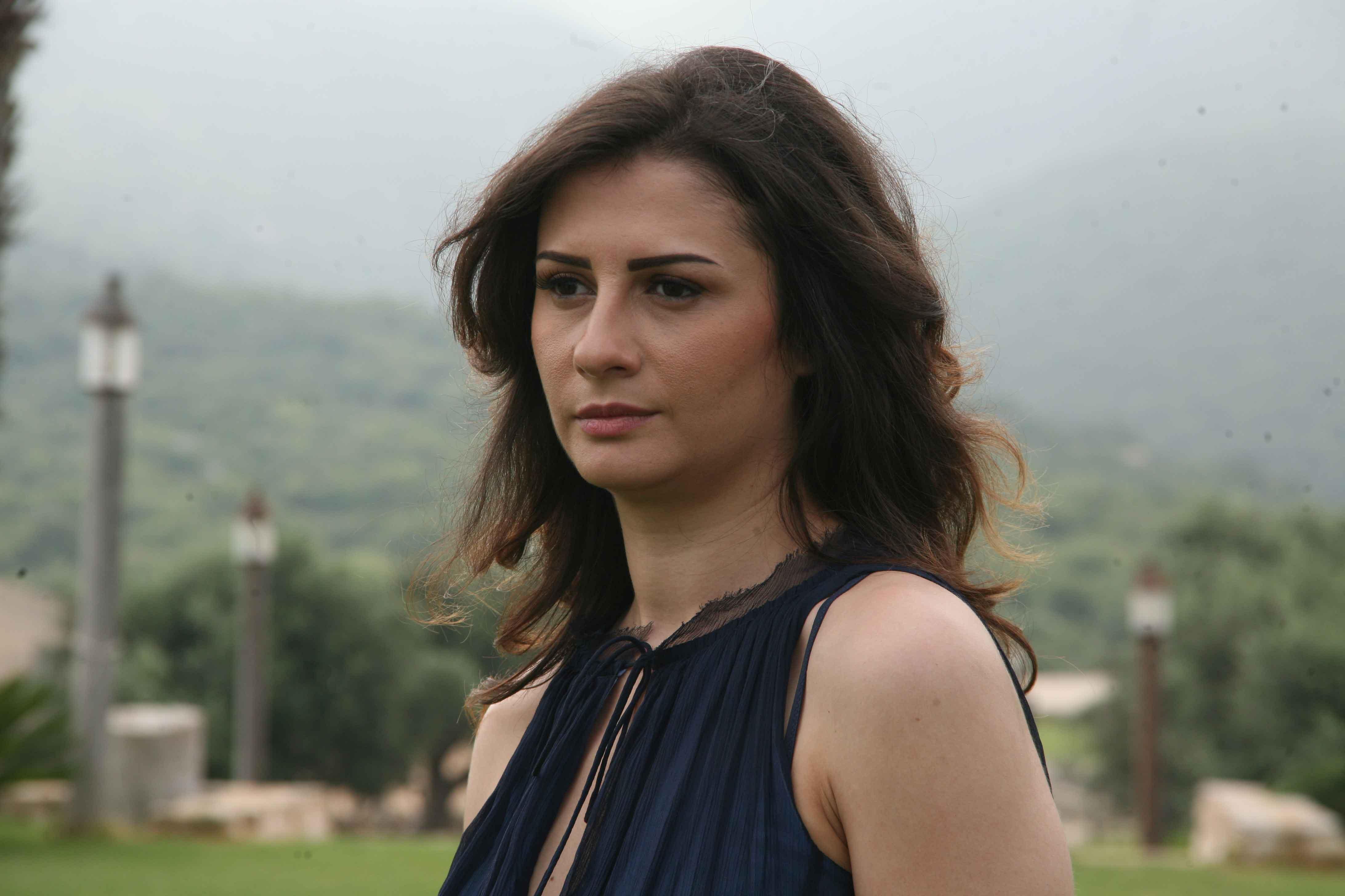 Reem Ali