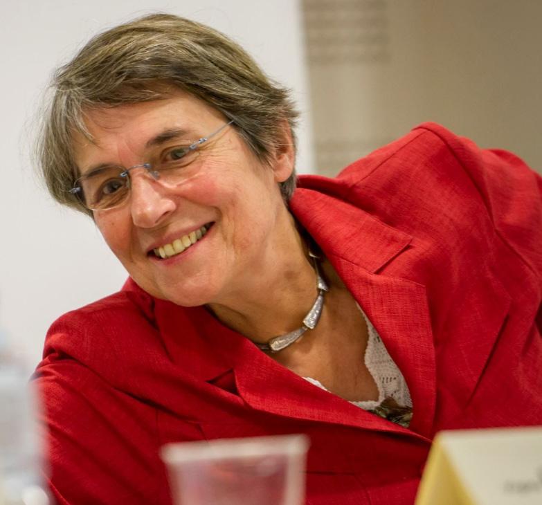 Agnès Spiquel