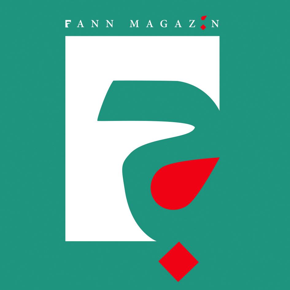 FANN Magazin