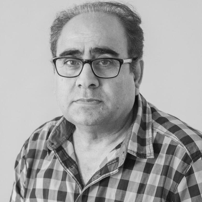 Ibrahim Hesso