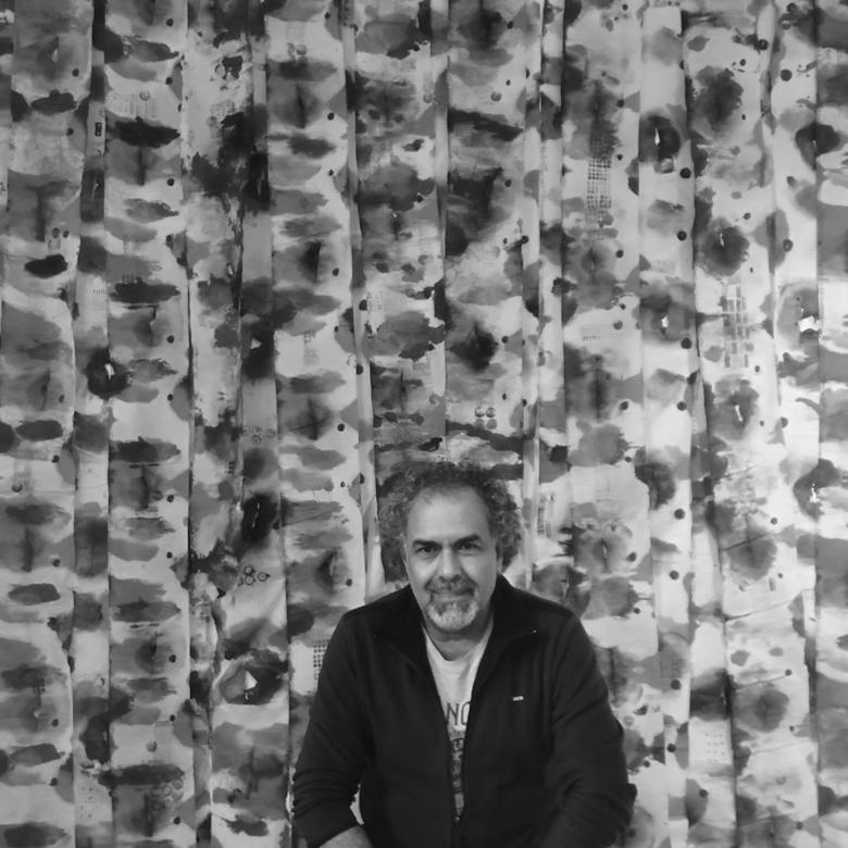 Kareem Sadoon