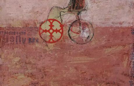 Illustration Kareem Sadoon