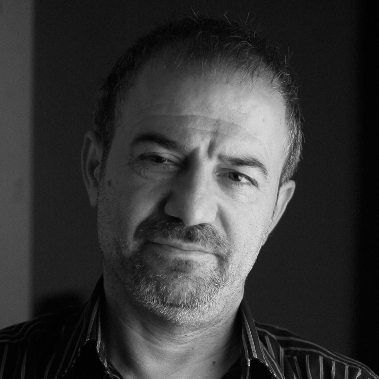 Hussein Bin Hamza