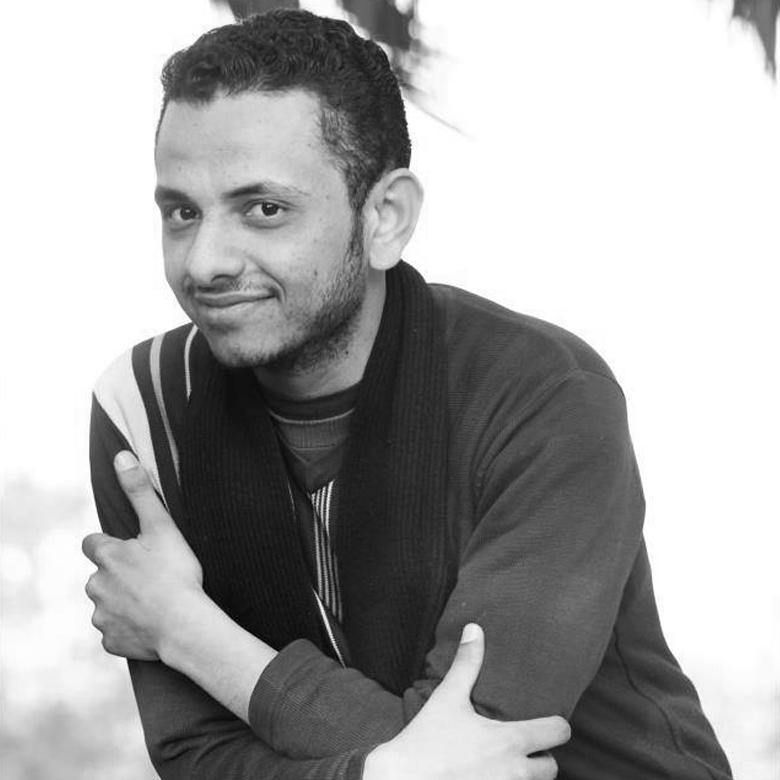 Mohammad Zaqzooq