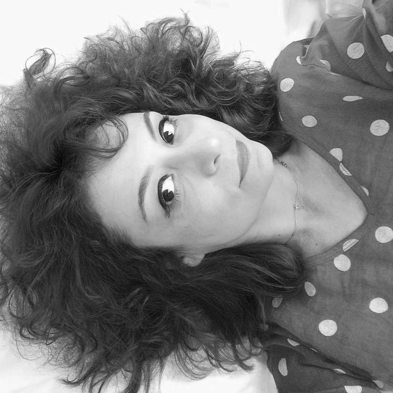 Annie Kurkdjian