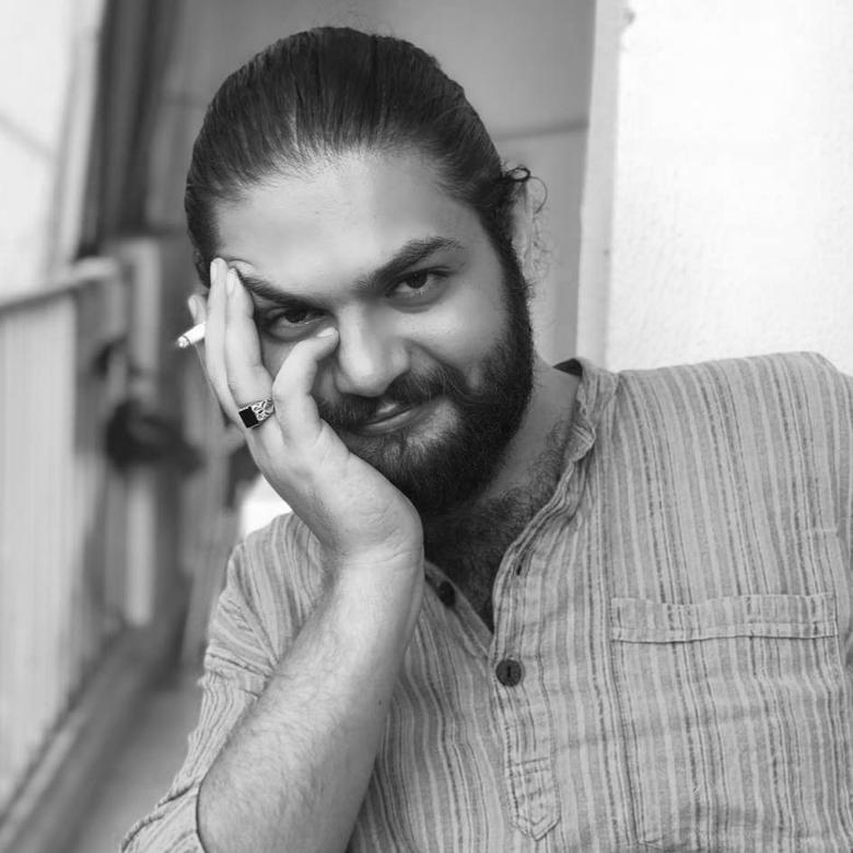 Omar Al Jabin