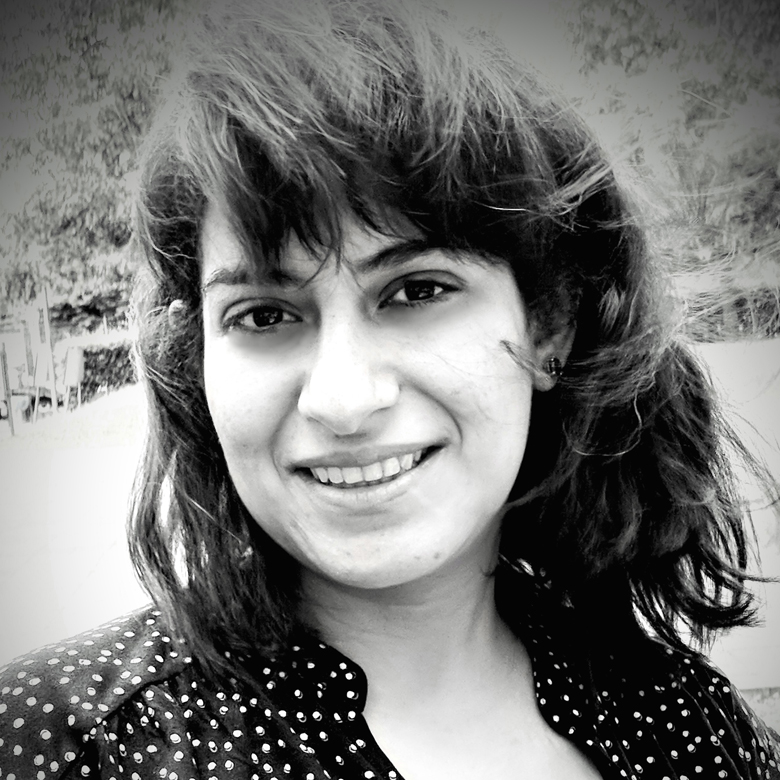 Noha Abdel-Rassoul