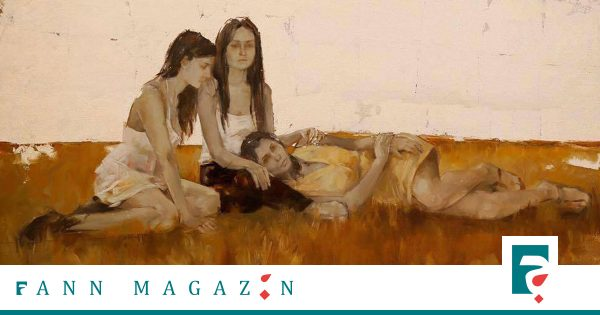 Illustration Marwa Najjar