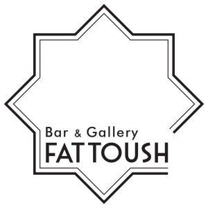 Logo Fattoush
