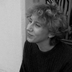 Lara Sielmann