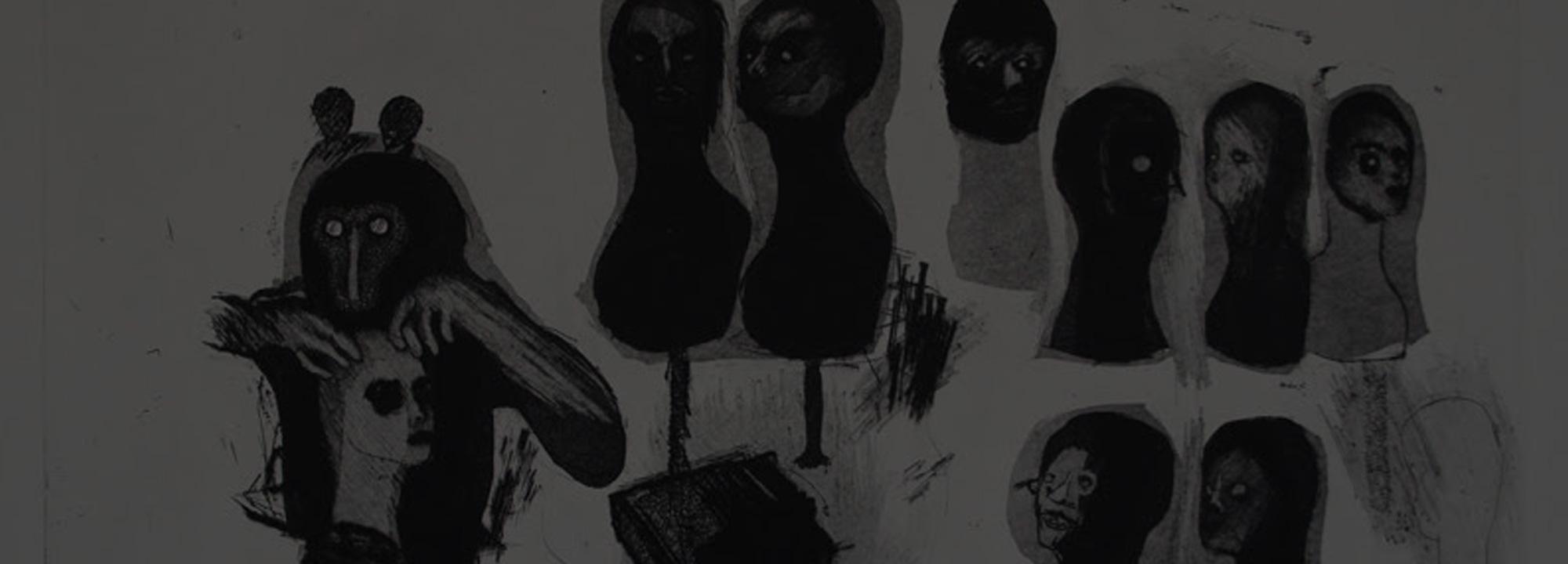 Illustration Yaser Safi