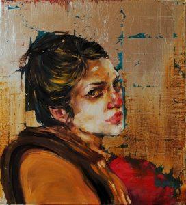 Illustration Marwa Alnajjar