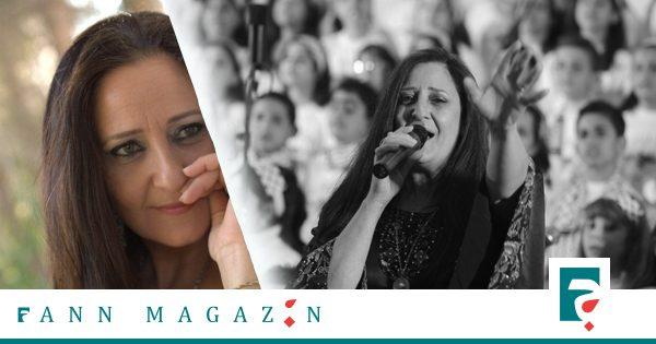 Reem Talhami