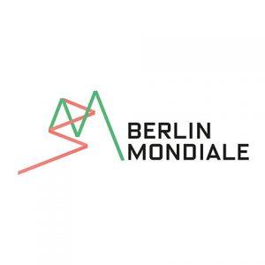 Berlin Mondiale Logo