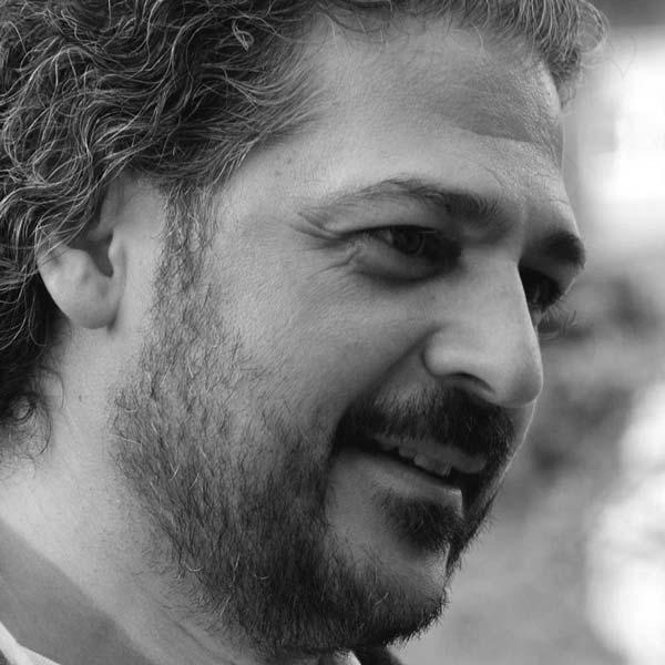 Youssef Hijazi