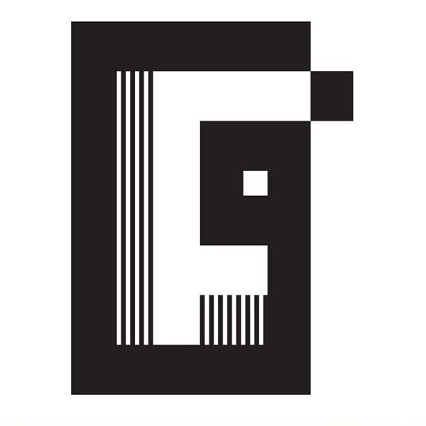 Logo Alfilm