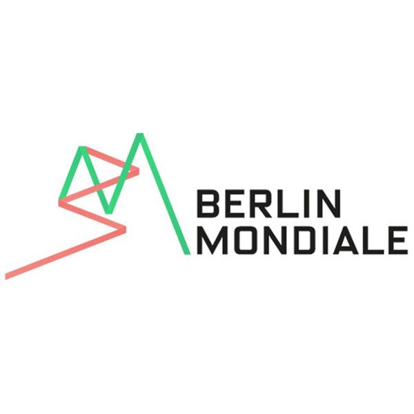 Berlin Mondiale