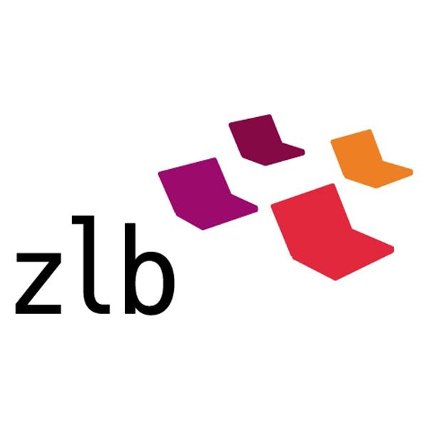 Logo ZLB