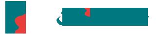 مجلة فن Logo